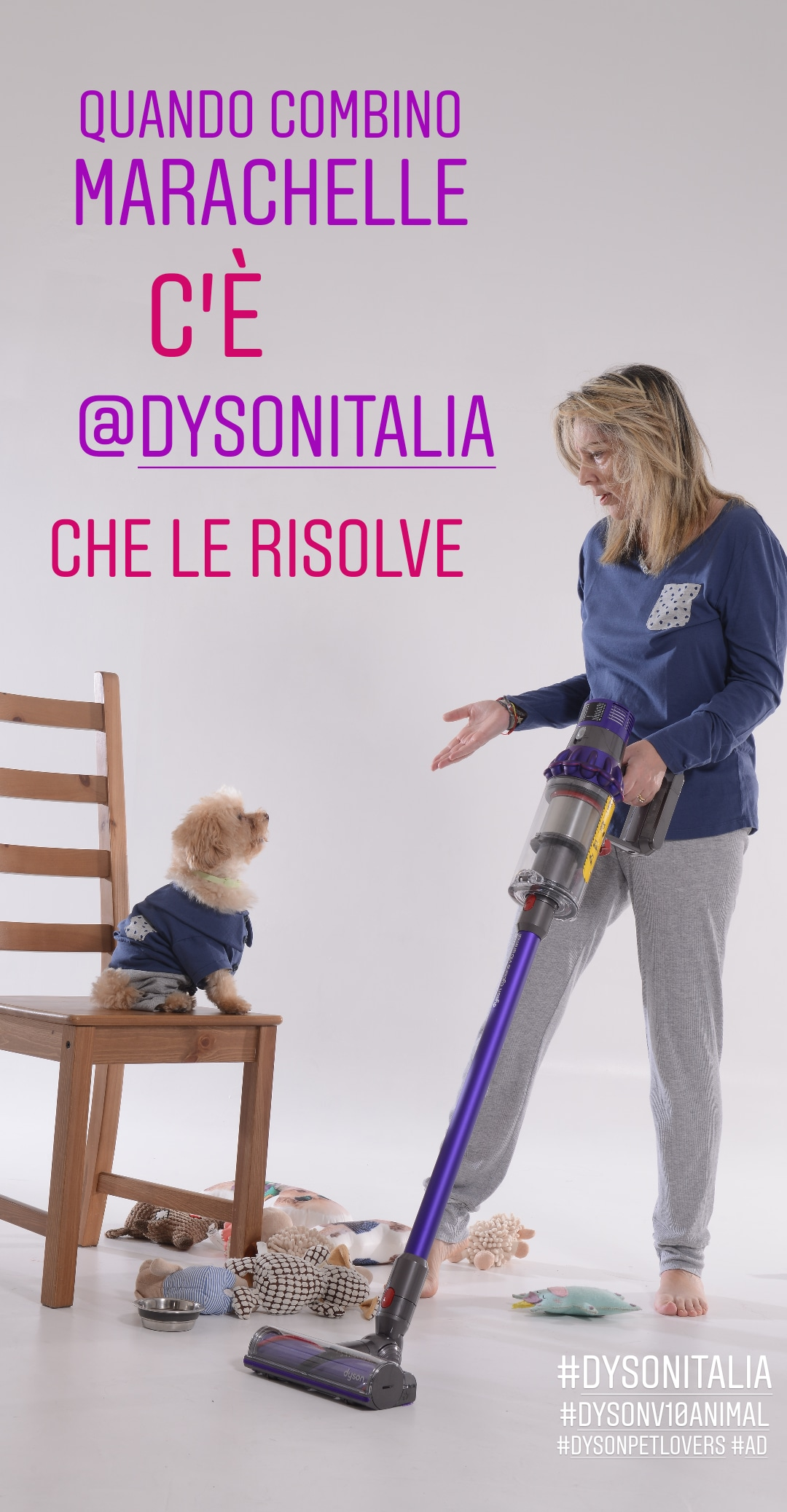 https://shop.dyson.it/aspirapolvere/senza-filo/dyson-cyclone-v10-animal-226379-01